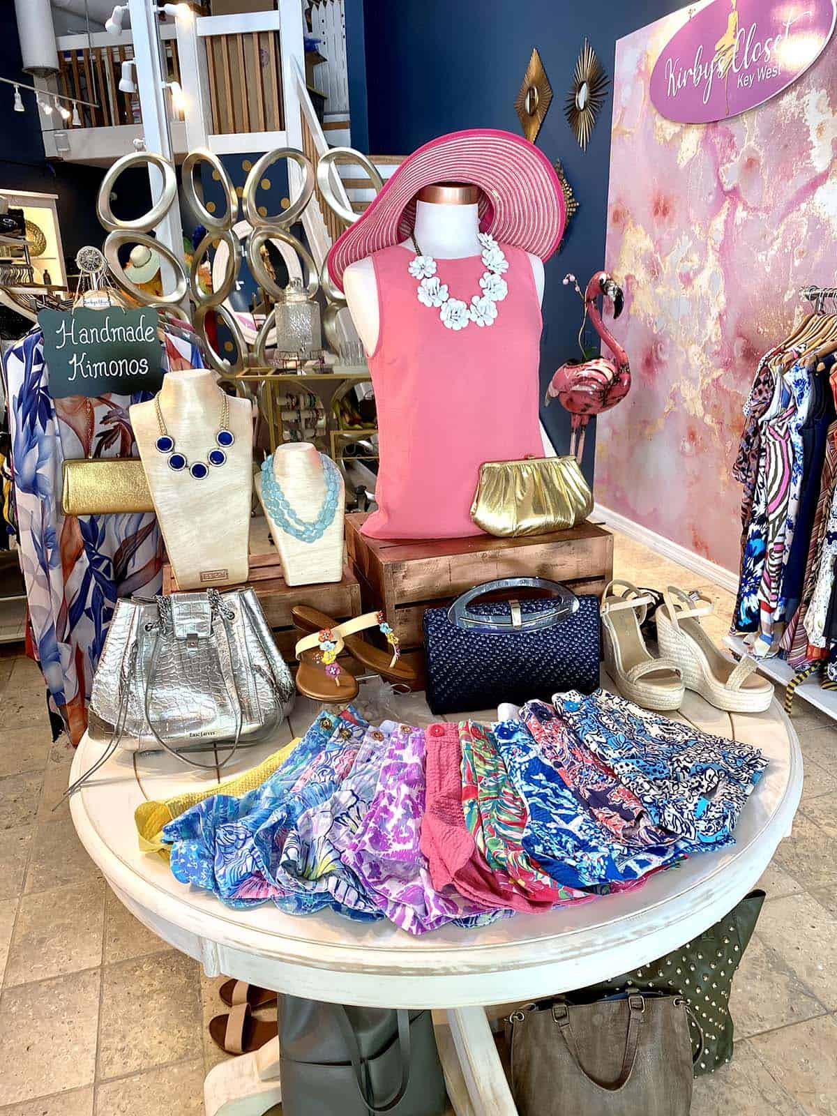 Resale Boutique With the Designer brands you Love